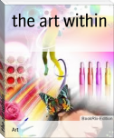 the art within