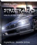 STREETRACERS
