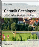 Chronik Gechingen