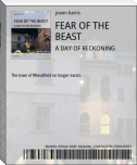 FEAR OF THE BEAST