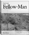 Fellow-Man