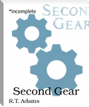 Second Gear