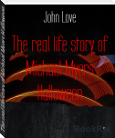 The real life story of Michael Myers Halloween