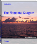 The Elemental Dragons
