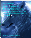Fallen Wolves #2: Everlasting Shadows