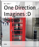 One Direction Imagines :D