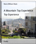 A Mountain Top Experience
