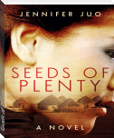 Seeds of Plenty