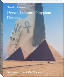 Persia Jackson - Egyptian Dreams