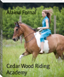 Cedar Wood Riding Academy