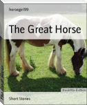 The Great Horse
