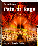 Path of Rage