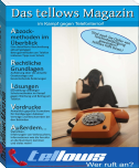 Das tellows Magazin