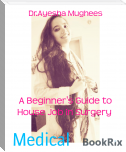 A Beginner's Guide to House Job - Surgical Unit 1