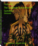 The Spectrum Force/Rachel Summers