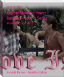 Mighty Morphin Power Rangers - Love Is Series