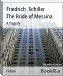 The Bride of Messina