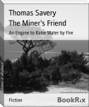 The Miner's Friend