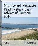 Folklore of Southern India