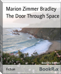 The Door Through Space