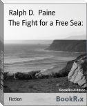 The Fight for a Free Sea: