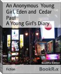 A Young Girl's Diary