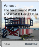 The Great Round World and What Is Going On In It, Vol. 1, No. 23