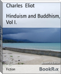 Hinduism and Buddhism, Vol I.