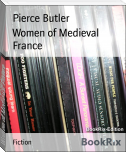 Women of Medieval France