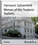 Women of the Teutonic Nations
