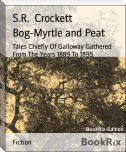 Bog-Myrtle and Peat