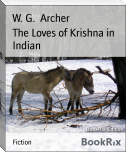 The Loves of Krishna in Indian