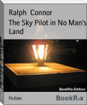 The Sky Pilot in No Man's Land