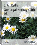Our Legal Heritage, 5th Ed.
