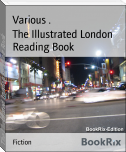 The Illustrated London Reading Book