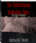 The Subterranean Rodentian Tales: