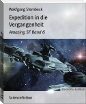 Expedition in die Vergangenheit