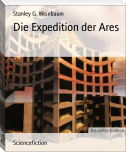 Die Expedition der Ares