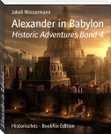 Alexander in Babylon