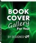 Book Cover Gallery