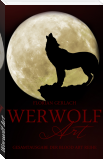 Werwolf Art