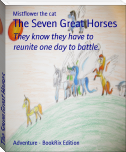 The Seven Great Horses