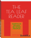The Tea Leaf Reader