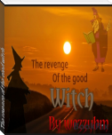 The revenge of the good witch