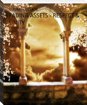 FADING ASSETS - RESPECT & UNITY