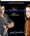 New Moon-mal anders
