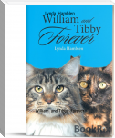 William  and Tibby  Forever