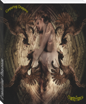 Conjuring Dragons