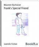Frank's Special Friend
