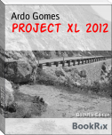 Project Xl 2012